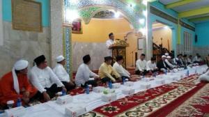 ARB Hijriyah Jambi