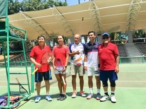 ARB tenis 1
