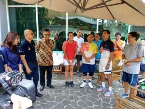 ARB tenis 2