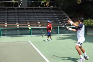 ARB tenis 4